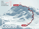 Pikes-Peak-Course-Infographic.jpg