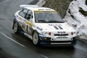 Rally_Monte-Carlo_1994_-_Miki_Biasion_-_Ford_Escort_Cosworth_Rs.jpg