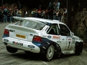Rally_Tour_de_Corse_1993_-_Miki_Biasion_-_Ford_Escort_Cosworth_Rs.jpg
