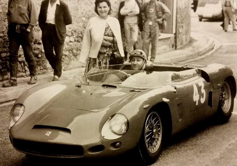 39o-subida-de-mont-ventoux-1963