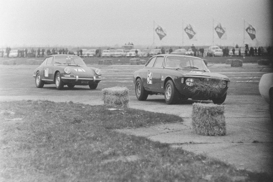 Gran Premio de Viena (1967)