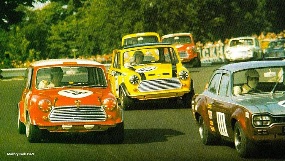 Mallory Park (1969)