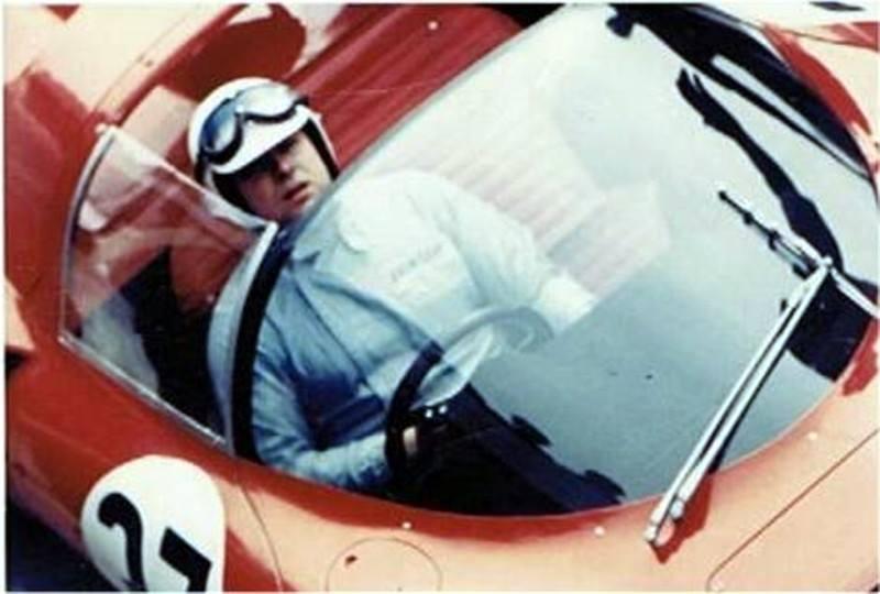 1.000 Kilómetros de Monza (1966)