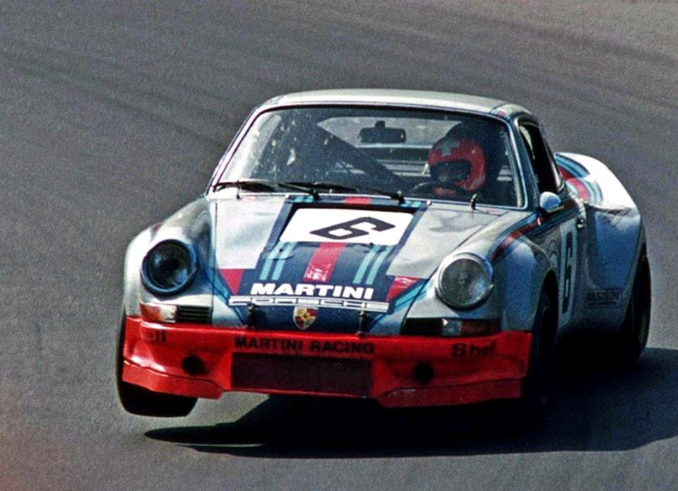 1.000 Kilómetros de Nürburgring (1973)