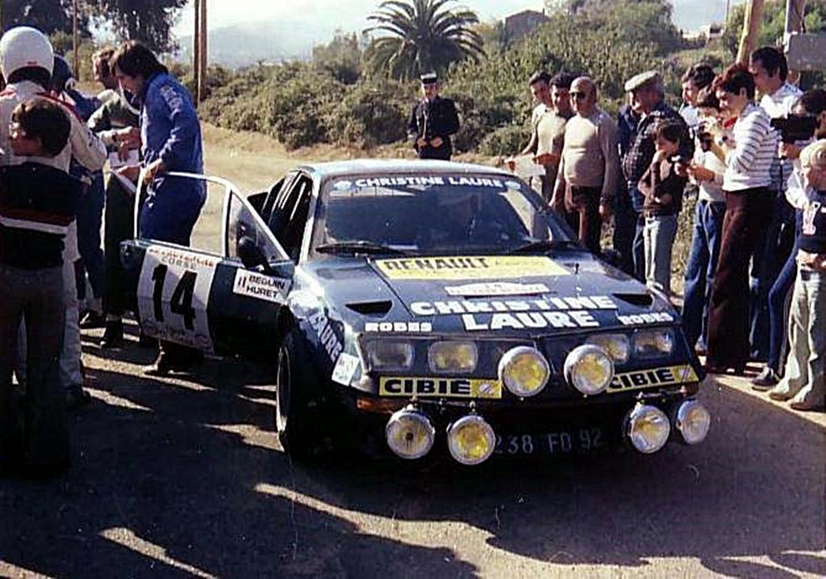 1977_999_014_Bernard_Beguin_-_Willy_Huret2C_Renault_Alpine_A310_V62C_retired_1_28529.jpg