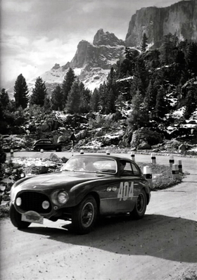 Jacques Herzet - Leucien Bianchi