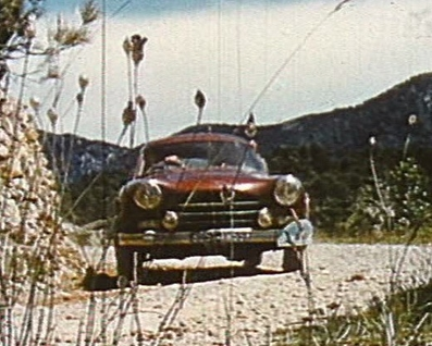 Roger Rauch - Bousson