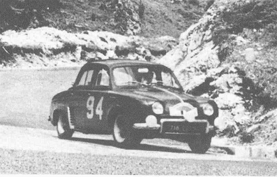 Paul Condrillier - Georges Robin