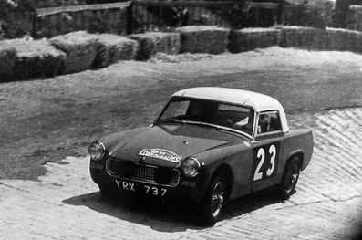 John Williamson - David Hiam