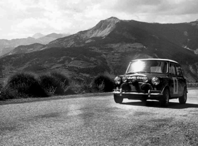 Pauline Mayman- Valerie Domleo