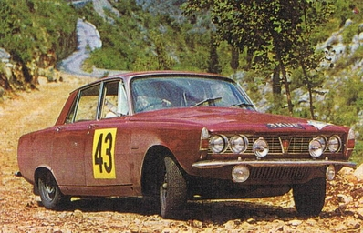 Peter Riley - Ann Riley