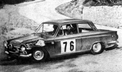 David Seigle-Morris - Tony Nash 