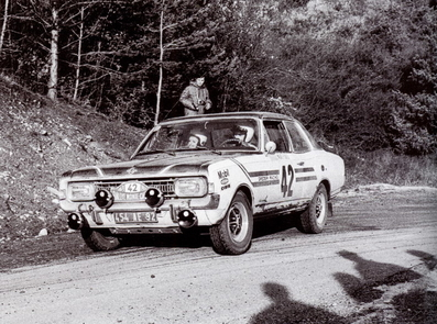 Marie-Claude Beaumont - Christine Brilliard
