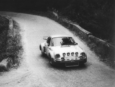Julio Gargallo - Ignacio Lewin