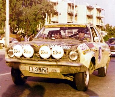 normal_1976_005_Klaus_Russling_-_Mnfred_Essig2C_Opel_Ascona_1_9SR2C_5th.jpg