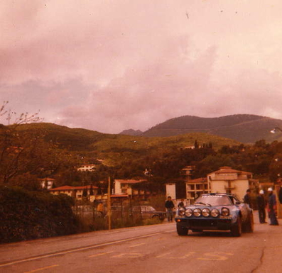 Domenico Grosoli