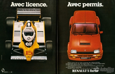 Con licencia / Con permiso