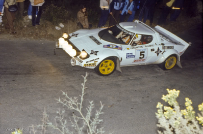 Jorge de Bagration - Nuria Llopis