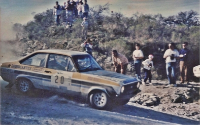 normal_1986_011_020_Gustavo_Trelles_-_Ricardo_Ivetich2C_Ford_Escort_1_62C_11th_28329.jpg