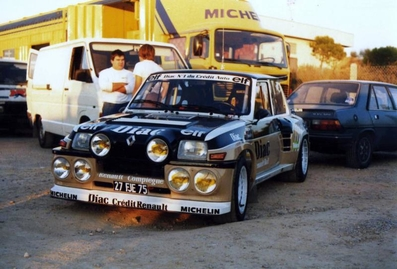François Chatriot - Michel Périn