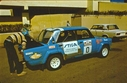 000_001_1988_Old_Toomas_rally28029Are_Mets_-_Ulo_Mets.jpg