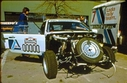 000_005_1988_Old_Toomas_rally280000029Stasys_Brundza.jpg