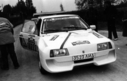 000_005_1988_Old_Toomas_rally_00000_Stasis_Brunza.jpg
