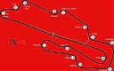 000_1200px-Mugello_Racing_Circuit_track_map.jpg