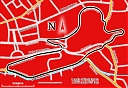 000_1200px-Track_map_for_the_Pau_street_circuit_--_2007.jpg