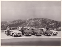 000_200_-SunbeamRapierTeam-58AlpineRally.jpg