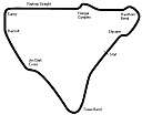 000_Croft_Autodrome2C_Darlington2C_Durham2C_Great_Britain.jpg
