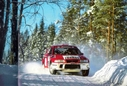 002_swedish_rally_2001_radstrom.jpg