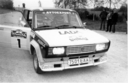 003_1988_Old_Toomas_rally_Eedo_Raide_-_Georg_Valdek.jpg