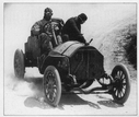 1907_999_Alessandro_Cagno_1906_281883-1971292C_winner_of_first_Targa_Florio_in_1906__Pictured_at_1907_event_.jpg