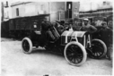 1908_002_Vincenzo_Lancia_driving_a_Fiat_50_hp_in_1908_Targa_Florio2C_finished_2nd_.jpg