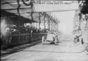 1908_004_Jean_Porporato_finishing_fourth_at_the_1908_race_with_Berliet_.jpg