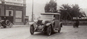 1926_005_Ndeg_7__Williams_sur_Hispano-Suiza2C_5eme.jpg