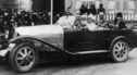 1928_029_Williams_sur_Bugatti_4_3L2C_29eme.jpg