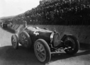 1929_001_Albert_Divo_at_the_1929_Targa_Florio_with_Bugatti_Type_35C.jpg