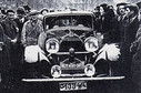 1932_0004_willy-escher-bugatti-type-46.jpg