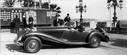 1935_097_Sir_Ronald_Gunter_sur_Mercedes-Benz_500_K2C_97eme.jpg