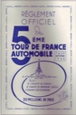1956_0001_5e_Tour_de_France_Automobile.jpg