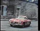1956_223_mc56-221Mercedes300SLBecker.jpg