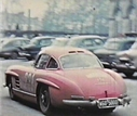 1956_223_mc56-221Mercedes300SLBecker1.jpg