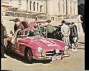 1956_223_mc56-221Mercedes300SLBecker4.jpg