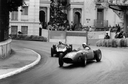 1960_Monaco_Bruce_McLaren_and_Phil_Hill_at_Monaco_GP_1960.jpg