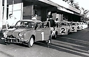 1961_000001_Rally_Safari_1961_Equipo_Renault_Gordini.jpg