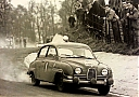 1961_001_Rally_RAC_1961_-_E_Carlsson_-_J_Brown_Saab_96_clasif_1o.jpg