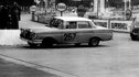 1962_002_rally-bohringer-mc-62-img.jpg