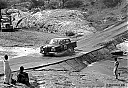 1963_003_070_W_Jim_Cardwell_Safari_Rally_1963_-_W_Jim_Cardwell_-_D_Lead.jpg